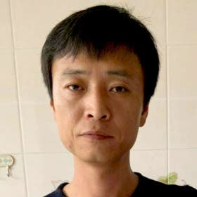 Profile image of yunfengdev