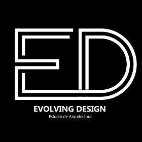 Изображение профиля evolvingdesign1
