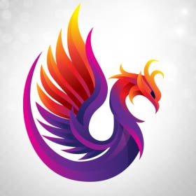 Profile image of Phoenix Technologies
