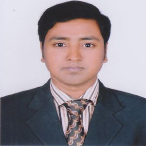 Profile image of imrancea
