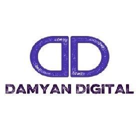 Damyan L.