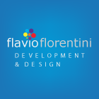 Profile image of flavioflorentini