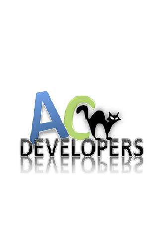 Profile image of acdevelopers