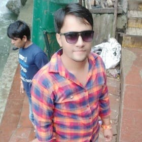Profile image of sandeepgautam061