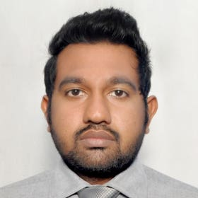 Profile image of shashike1