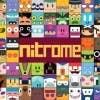 Nitrome's Profile Picture
