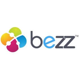 Profile image of bezzaus