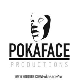 Profile image of pokaface