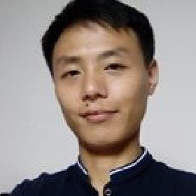 Profile image of songhku925