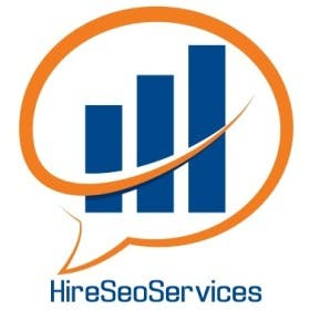 Profile image of hireseoservices