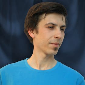 Profile image of mariusalex86