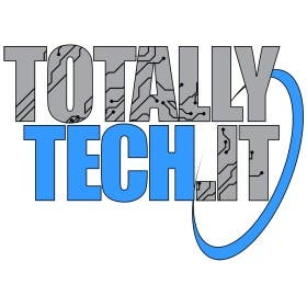 Profile image of totallytech