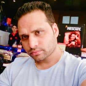 Profile image of atyourservice475