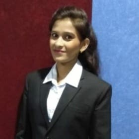 Profile image of RajniRajput17