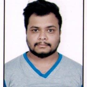 Profile image of gauravbisht33