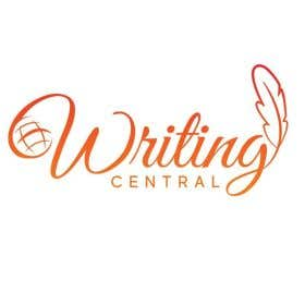 Image de profil de Writing Central