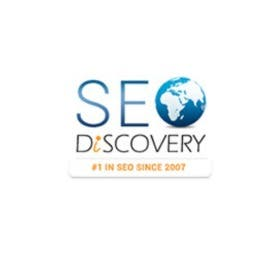 Profile image of seodiscoveryteam