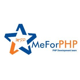 Profile image of meforphp