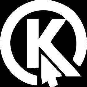 Profile image of kkumartechno