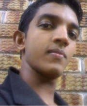 Profile image of dinithmsdk0007