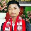 Gambar Profil Changme4488