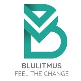 Profile image of BluLitmus