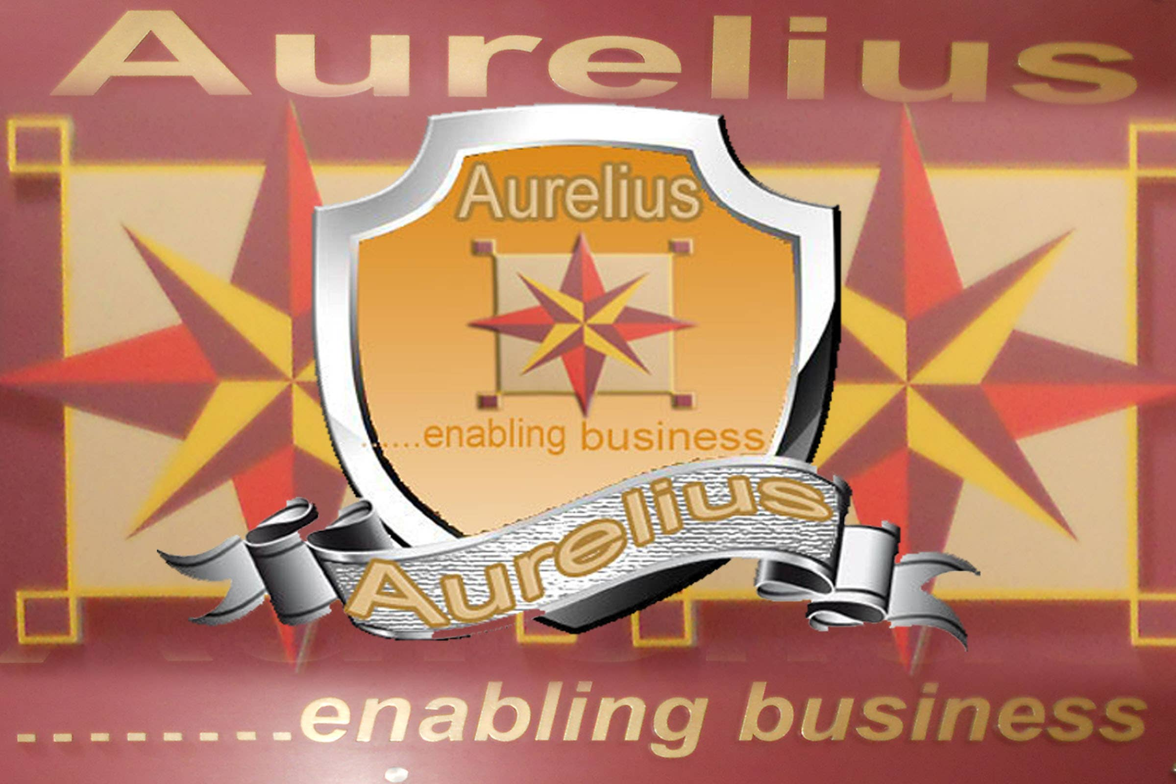 Profile image of aurelius1