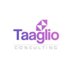 Profile image of Taaglio