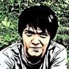 Ảnh đại diện của HanKhuro