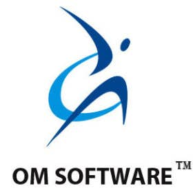 Profile image of omsoftware