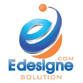 Profile image of edesignsolution