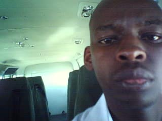 Profile image of ndilejay