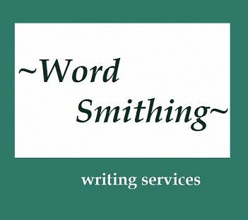 Profile image of wordsmithing