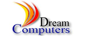 Dream Logo3.jpg