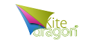 Profile image of kitedrag