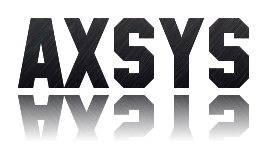 Profile image of axsysasia