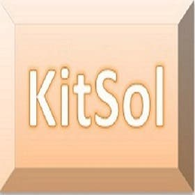 Profile image of KellogITSolution