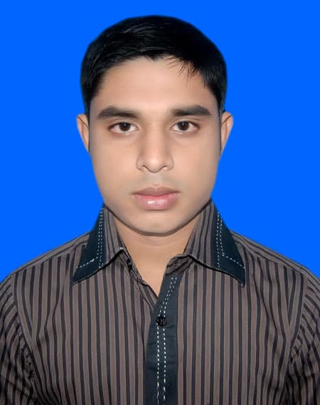 Profile image of rahimvd