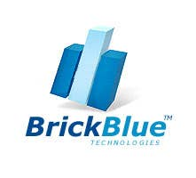 Profile image of brickblue