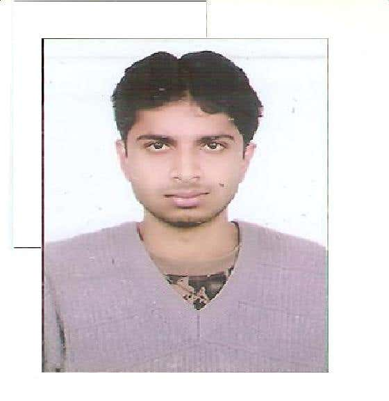 Profile image of sridip
