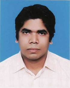 Profile image of chinmoy0