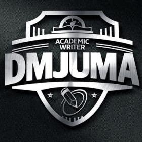 Profile image of dmjuma