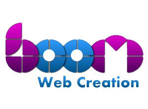 Profile image of boomwebcreation
