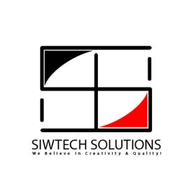 Profile image of siwtechsolutions