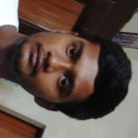 prem4998 - India