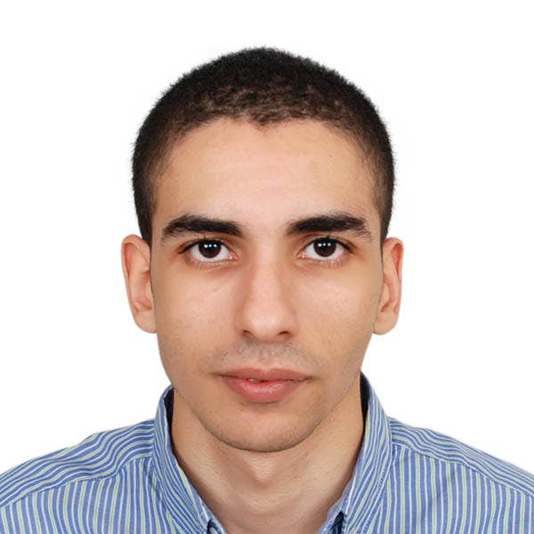 Profile image of tamerelanwer