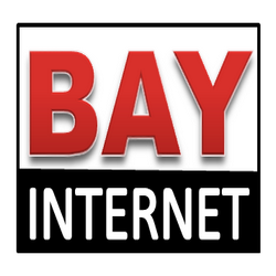 Profile image of bayinternet