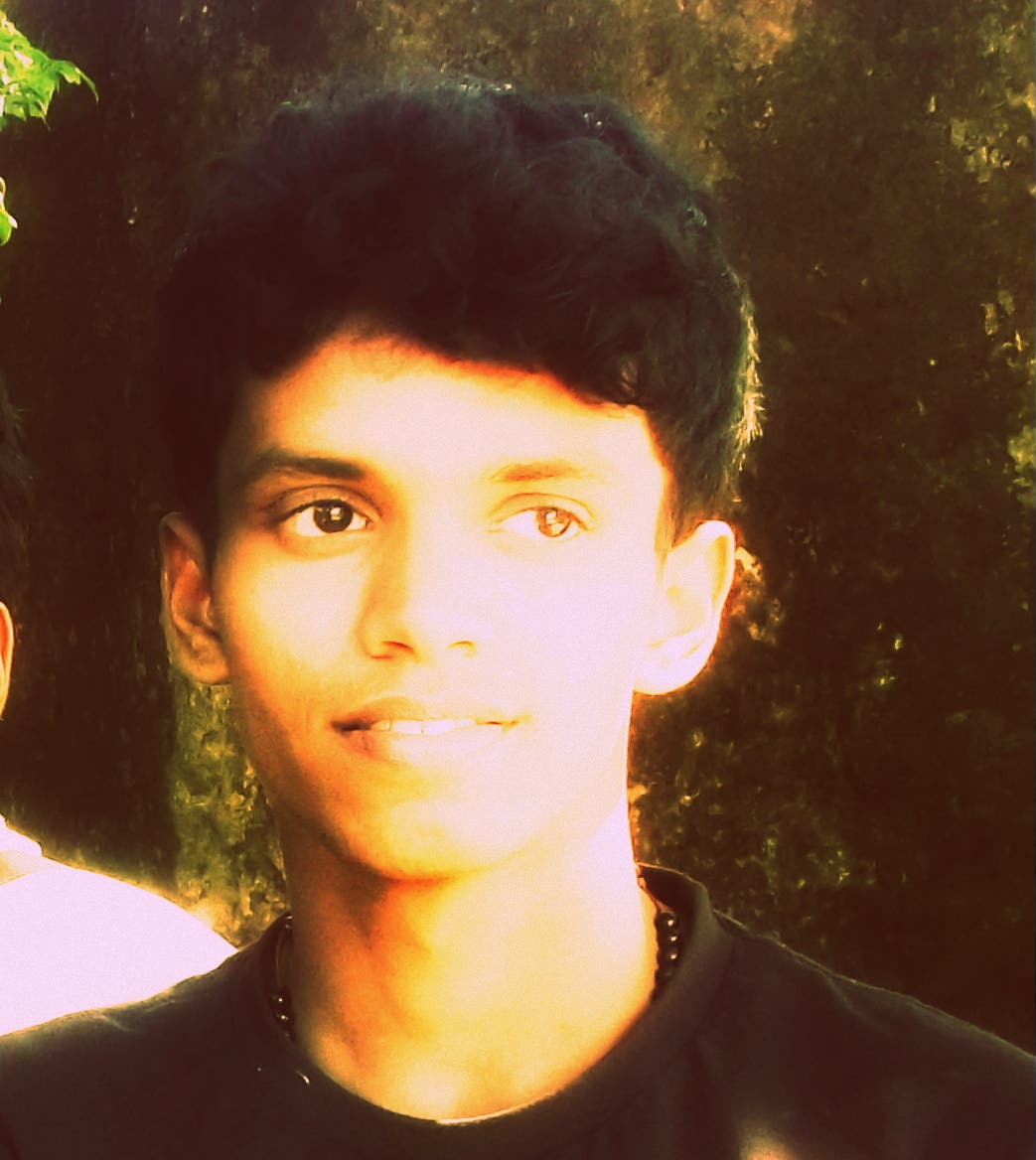 Profile image of thanveer029