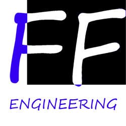 Profile image of ffengineering