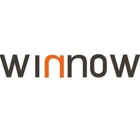 winnow1 - India